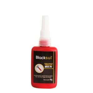 TRAVA QUIMICA BS71 BLACKSUL 50G