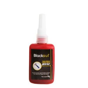 TRAVA QUIMICA BS42 BLACKSUL 50G
